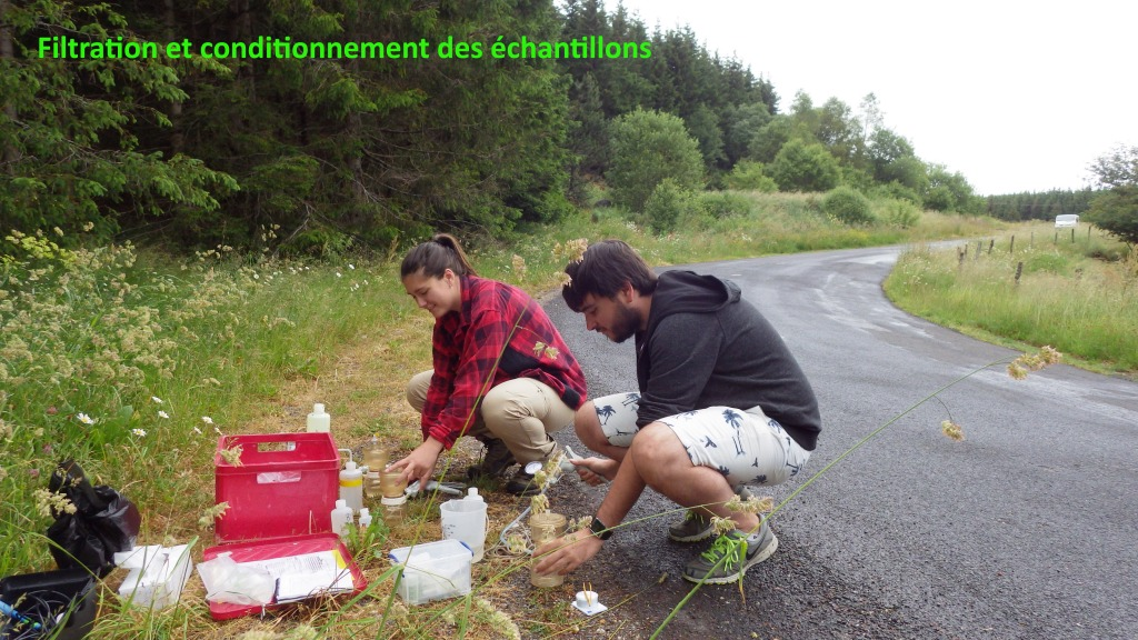 © Geosciences.univ-tours.fr